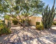 9081 E Sahuaro Drive, Scottsdale image