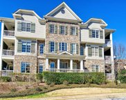 119 Sherwood Street Unit Unit 100, Greenville image