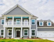 9738  Andres Duany Drive Unit #275, Huntersville image