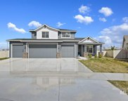 992 W Olds River Dr., Meridian image