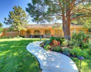 5801 South Happy Canyon Drive, Cherry Hills Village image