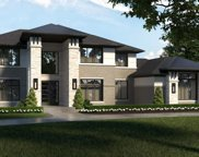 314 W Hickory Grove Court Rd, Bloomfield Hills image