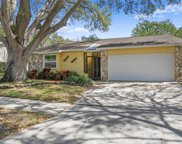 803 Harbor Circle, Palm Harbor image