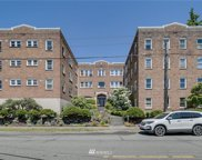 220 W Olympic Place Unit #301, Seattle image
