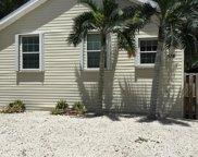 516 Tina Place, Key Largo image