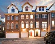 1111 N Stuart   Street Unit #C, Arlington image