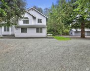 9330 176th St NW, Stanwood image