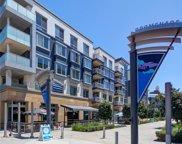 150     The Promenade   N 506, Long Beach image