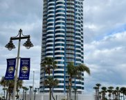 2625 S Atlantic Avenue Unit 22NW, Daytona Beach Shores image