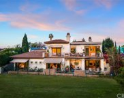 193     The Masters Circle, Costa Mesa image