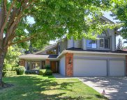 11808 South Carson Way, Gold River image