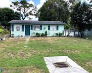 2164 NW 28th St, Oakland Park image