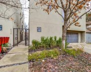4230 Munger Avenue Unit C, Dallas image