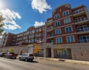 3630 North Harlem Avenue Unit 201, Chicago image