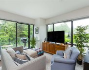 301 Capilano Road Unit 307, Port Moody image