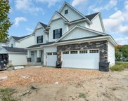 4340 Woodland Cove  Parkway, Minnetrista image