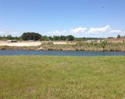 Lot 4 Harbour View Dr., Myrtle Beach image