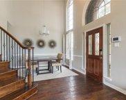 17966 Brent Drive, Dallas image
