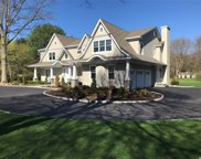 459 Cold Spring Rd, Laurel Hollow image