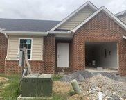 1344 Hazelgreen Way, Knoxville image