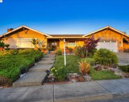 2416 Marineview Dr, San Leandro image