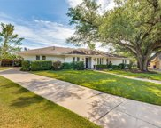 14148 Tanglewood Drive, Farmers Branch image