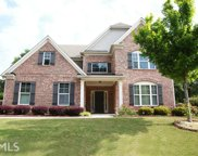 4260 Thayer Dr, Powder Springs image