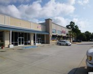 3100-E Highway 17 Business South, Murrells Inlet image