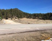 TBD Hwy 16 And 385, Hill City image