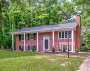 3617 Old Post Road, Raleigh image