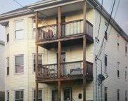 191 Sabin  Street, Pawtucket image