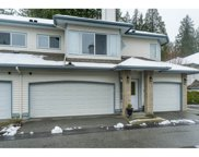 21579 88b Avenue Unit 25, Langley image