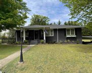 735 Bridwell Road, Travelers Rest image