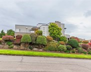 9329 21st Ave NW, Seattle image