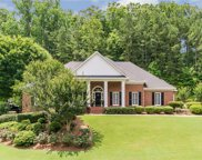 220 Spearfield Trace, Roswell image
