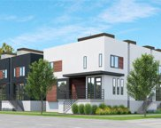 5058 W 44th Avenue, Denver image