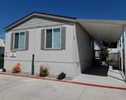 1023 Outer Rd. Unit #42, Otay Mesa image