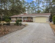 12 Yaupon Way, Oak Island image