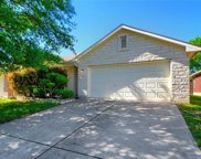 213 Chandler Crossing Trl, Round Rock image