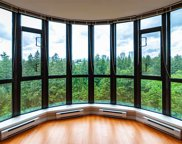 6833 Station Hill Drive Unit 1006, Burnaby image