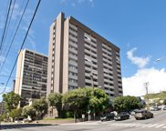 824 Kinau Street Unit 109, Honolulu image