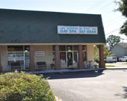 1029 Hwy 17 S, North Myrtle Beach image