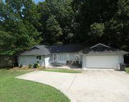 287 Shallowford Road NW, Kennesaw image