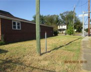 1031 Lindenwood Avenue, West Norfolk image
