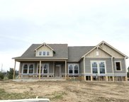 3384 Pace  Drive, Westfield image