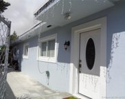 2828 Nw 22nd Ct, Miami image