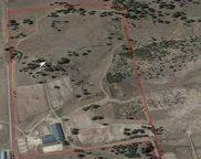 40273 County Road 13, Elizabeth image