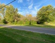 Crissinger Road, Marion image