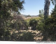13436 San Pasqual Road, Escondido image