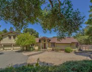 27470 Schulte Rd, Carmel Valley image
